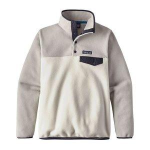 Women's Patagonia Synchilla Sweater